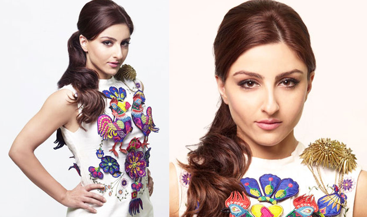 Soha-Ali-Khan-in-Nida-Mahmood