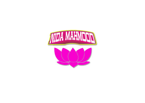 Top-indian-fashion-designer-nida-mahmood-Queen-of-Kitsch-for-Brand-Consultancy