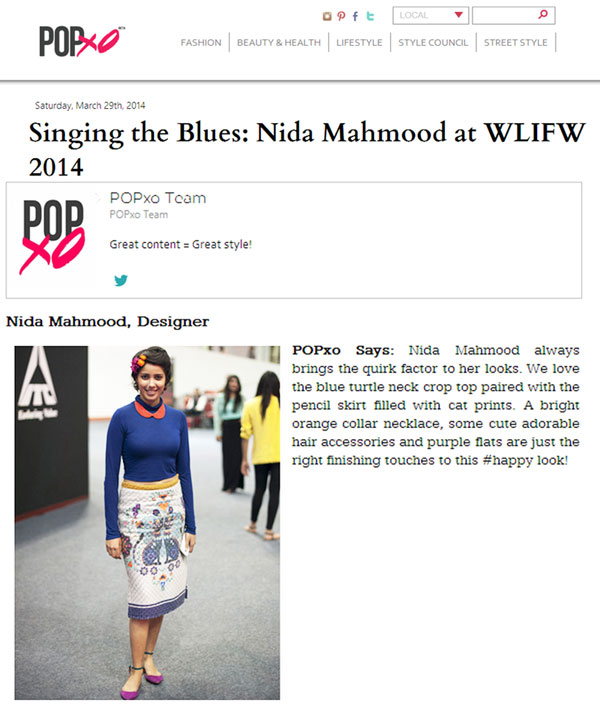 #1-indian-fashion-designer-nida-mahmood-featured-in-popxo-magazine-march-2014