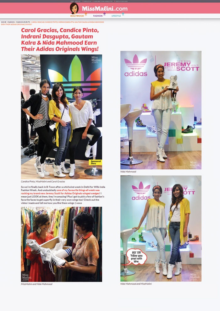 indian-fashion-designer-nida-mahmood-featured-in-miss-malini-blog-for-bombay-bioscope