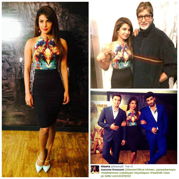 Amitabh-Bachchan-with-Priyanka-Chopra-and-ranveer-singh-latest-2017