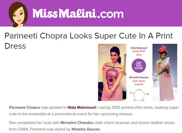 indian-fashion-designer-nida-mahmood-dress-wearning-parineeti-chopra-featured-in-miss-malini-blog-for-basanti-foxtrot