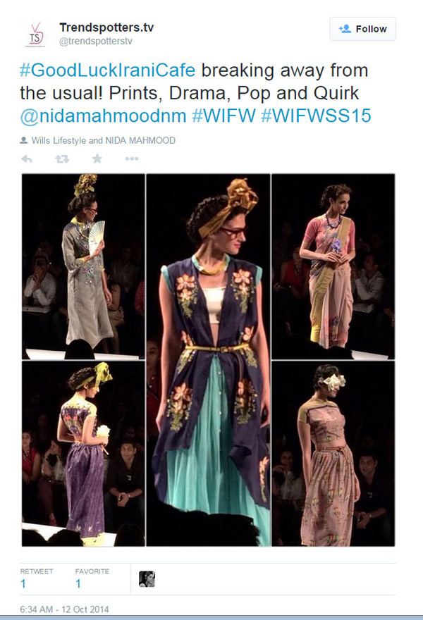 indian-fashion-designer-nida-mahmood-featured-on-twitter-trendspotters-tv-for-basanti-foxtrot