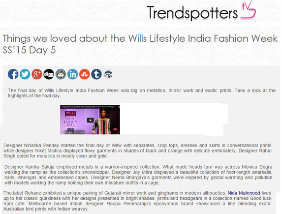 indian-fashion-designer-nida-mahmood-featured-on-trendspotters-tv-blog-for-basanti-foxtrot