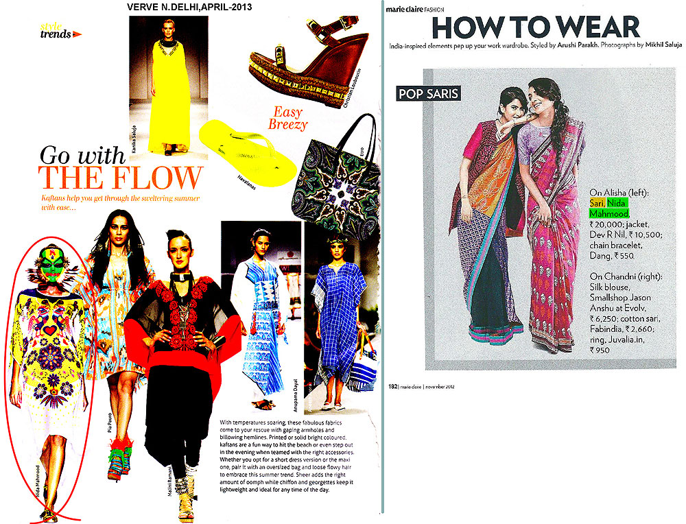 indian-fashion-designer-nida-mahmood-featured-in-Verve-April-2013-Magazine-for-the-adventures-of-capt-must-qalandar